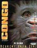 Congo - Descent into Zinc