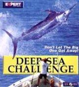 Deep Sea Challenge