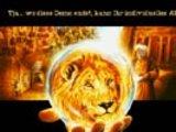 Die goldene Mähne des Samson