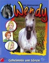Wendy - Geheimnis um S�ren