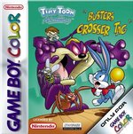 Tiny Toon Adventures - Busters grosser Tag