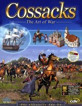 Cossacks - The Art of War