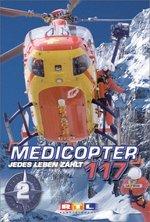 Medicopter 117 - Teil 2