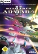 Star Trek: Armada 2