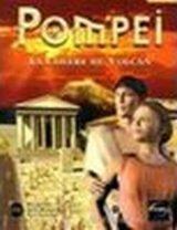 Pompei- Die Legende des Vesuvs