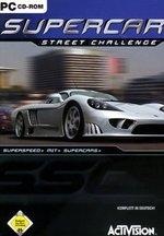 Supercar Street Challenge