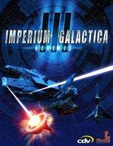 Imperium Galactica III