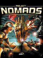 Project Nomads
