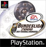 Fussball Manager Bundesliga 2000