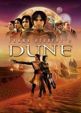 Dune (Frank Herbert's)