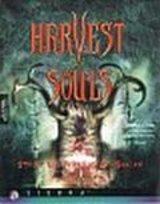 Harvest of Souls