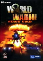 World War 3 - Black Gold