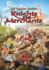 Knights & Merchants - The Peasant Rebellion
