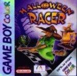Halloween Racer