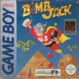 Bomb Jack