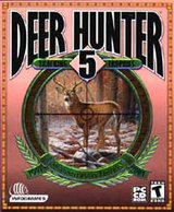 Deer Hunter 5