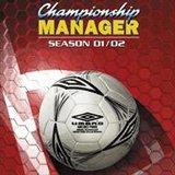 Championship Manager - Season 01/02