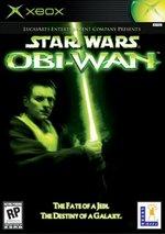 Star Wars - Obi Wan