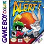 Looney Tunes Collector : Alert