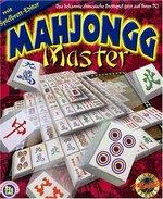 Mahjongg Master
