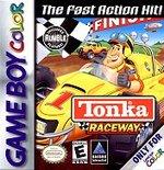 Tonka Raceway