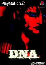 D.N.A. - Dark Native Apostle