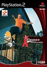 X Games Skateboarding - ESPN
