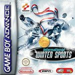 International Winter Sports - ESPN
