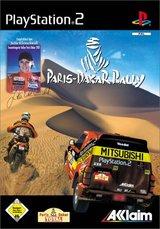 Paris-Dakar Rally