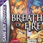 Breath of Fire