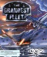 The Grandest Fleet