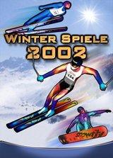 Winter Spiele 2002