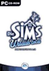 Die Sims - Urlaub Total