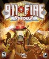 911 Fire & Rescue