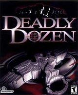 Deadly Dozen