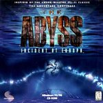 Abyss - The Incident at Europa