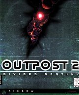 Outpost 2