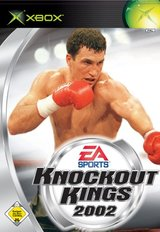 Knock Out Kings 2002