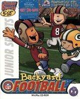Backyard Football