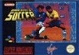 Dino Dinis Soccer