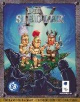 Die Siedler 4 - Die Dunkle Seite