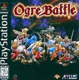 Orge Battle