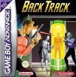 Back Track