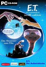E.T. - Der Au�erirdische