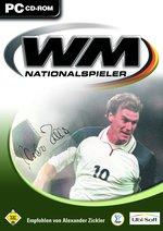 WM Nationalspieler