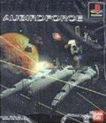 Aubird Force