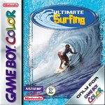 DSF Ultimate Surfing