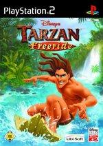 Tarzan Freeride