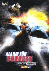Alarm f�r Cobra 11 - Directors Cut