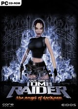 Tomb Raider - Angel of Darkness